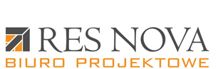 Res Nova – Biuro Projektowe